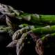 Asparagus Pieces